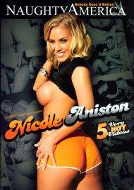 Nicole Aniston Porn Movie