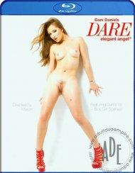 Dani Daniels: Dare Blu-ray porn movie from Elegant Angel.