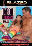 Taboo Tuggers Vol. 2 Porn Movie