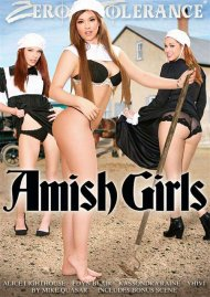 Stream Amish Girls Porn Video from Zero Tolerance Ent.
