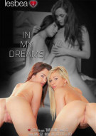 In My Dreams Porn Movie
