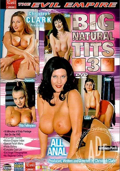 Big Natural Tits 3 Evil Angel Csoky Ice Thomas Stone