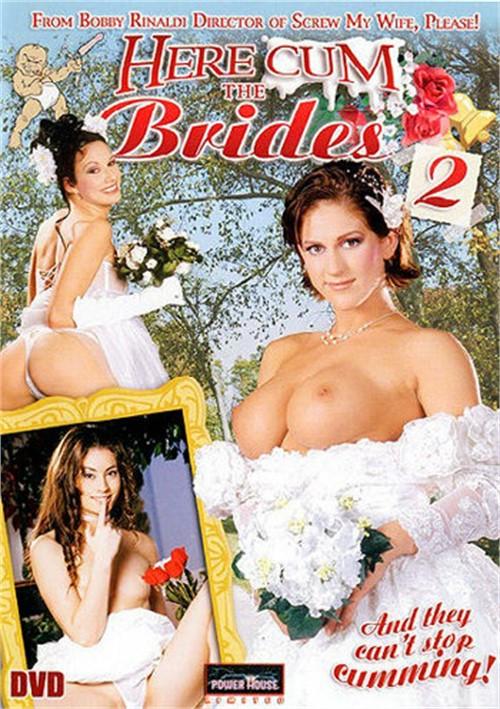 Порно фильмы с участием невест 68781 фотография