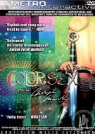 Colorsex Porn Movie