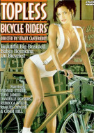 Topless Bicycle Riders Porn Movie