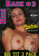 Nice Rack 3-Pack Porn Movie