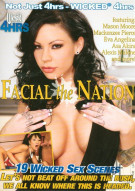 Facial The Nation Porn Movie