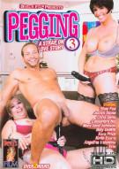 Pegging 3 Porn Movie
