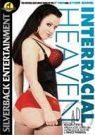 Interracial Heaven Porn Movie