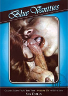 Peepshow Loops 231: 70's & 80's Porn Video