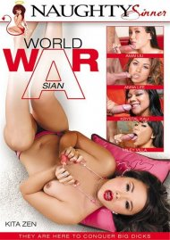 World War Asian Porn Video