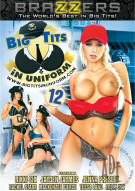 Big Tits In Uniform 12 Porn Movie