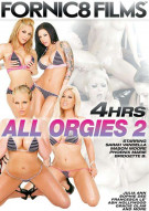 All Orgies 2 Porn Movie