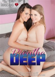 Breathe Deep Porn Movie