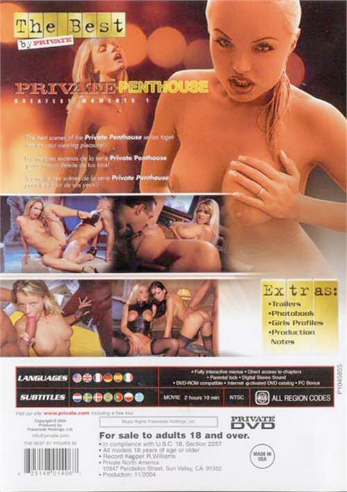 OpenErotic  Porn DVD Adult Store VOD Free Sex Trailer