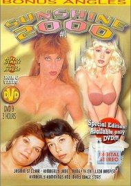Sunshine Adult Films 45
