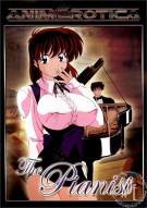 Pianist, The Porn Movie