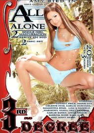All Alone 2 Porn Video