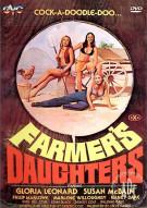 Farmers Daughters Porn Movie