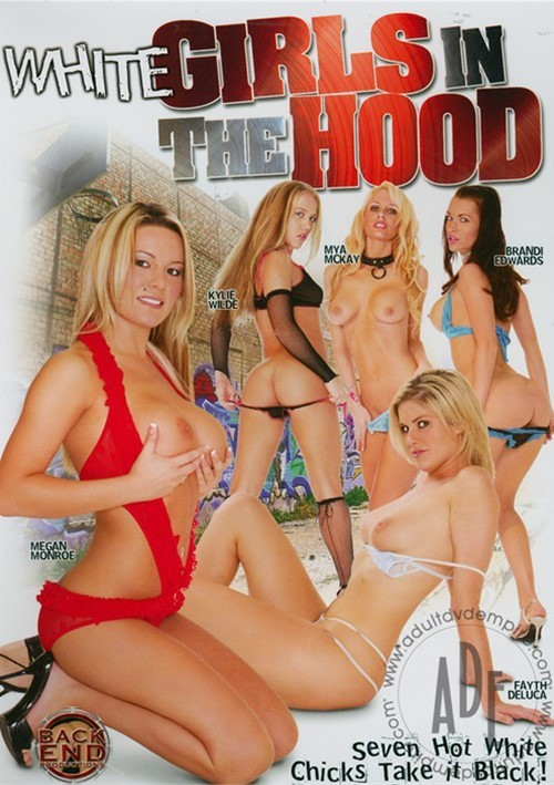 Women in hood porn apologise