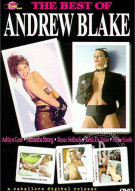 Best of Andrew Blake, The Porn Video