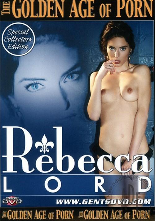 Said. Good Golden age porn clips bella figona