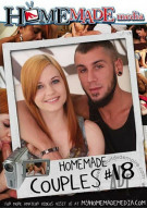 Home Made Couples Vol. 18 Porn Movie