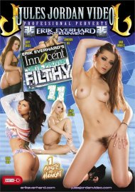 Innocent Until Proven Filthy 11 Porn Movie