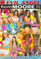 Dress-Up Dolls Porn Movie