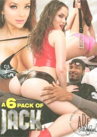 6 Pack Of Jack, A Porn Movie