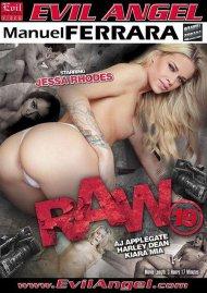 Raw 19 Porn Video