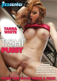Tight Pussy Porn Movie