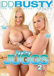 Jiggling Juggs 2 Porn Movie