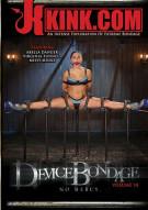 Device Bondage 18 Porn Movie