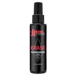 Kink: After Care Erase Spray - 4 oz Sex Toy