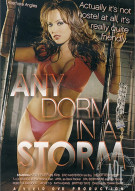Any Dorm In A Storm Porn Video