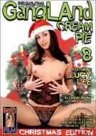 Gangland Cream Pie 8 Porn Video