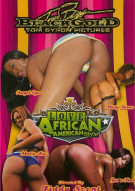 Love African American Style Porn Movie