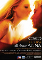 All About Anna Porn Movie