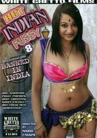 Hot Indian Pussy 8 Porn Video