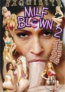 MILF Blown 2 Porn Movie