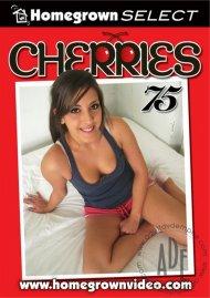 Cherries 75 Porn Video