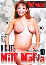 Big Tit Milf Mafia #10 Porn Video