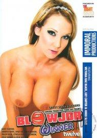 Blowjob Winner #12 Porn Movie