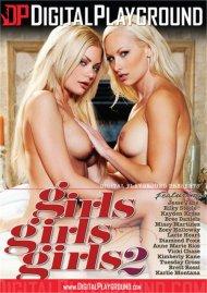 Girls Girls Girls 2 Porn Movie
