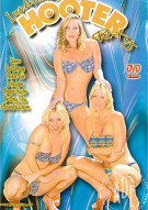 Lesbian Hooter Party Porn Movie