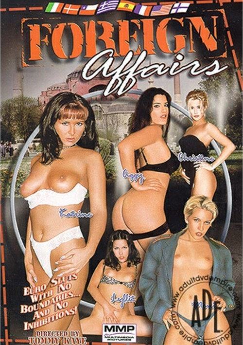 pornofilm-foreign-affairs