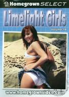 Limelight Girls 14 Porn Movie