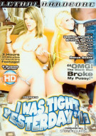 I Was Tight Yesterday 11 Porn Movie