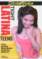 Tight Latina Teens Porn Movie